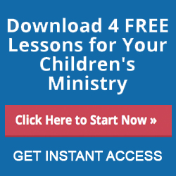 Get 4 Free Lessons