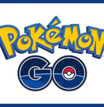 3 Things You Need To Know About Pokemon Go