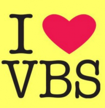 2016 How To: VBS Manual