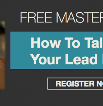 [WEBINAR] How To Talk To Your Lead Pastor