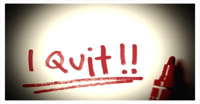 rsz_i-quit